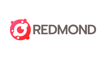 Logo for Redmond.com
