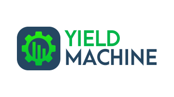 Logo for Yieldmachine.com