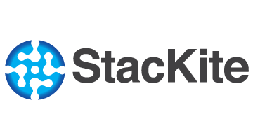 Logo for Stackite.com