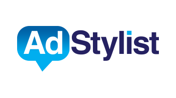 Logo for Adstylist.com