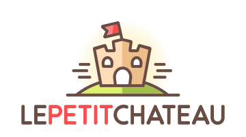 Logo for Lepetitchateau.com