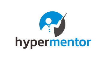 Logo for Hypermentor.com