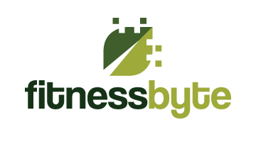 Logo for Fitnessbyte.com