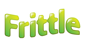 Logo for Frittle.com
