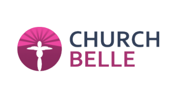 Logo for Churchbelle.com