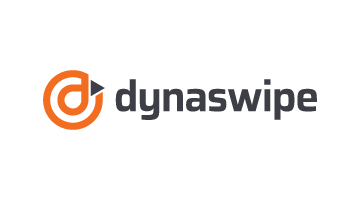 Logo for Dynaswipe.com