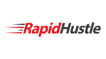 Logo for Rapidhustle.com