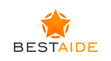Logo for Bestaide.com