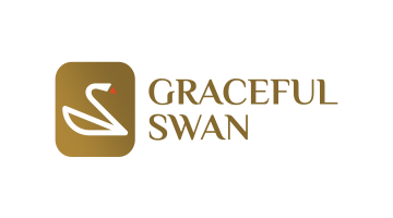 Logo for Gracefulswan.com