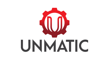 Logo for Unmatic.com