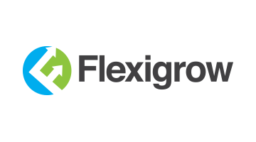Logo for Flexigrow.com