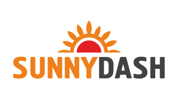 Logo for Sunnydash.com
