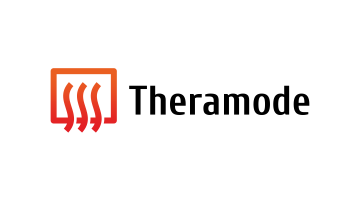 Logo for Theramode.com
