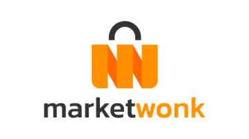 Logo for Marketwonk.com
