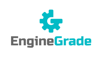 Logo for Enginegrade.com