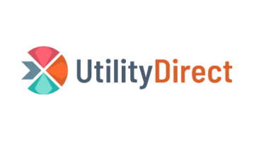 Logo for Utilitydirect.com