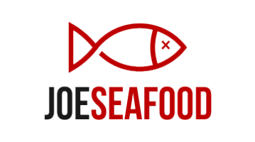 Logo for Joeseafood.com