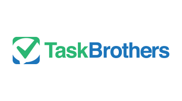 Logo for Taskbrothers.com