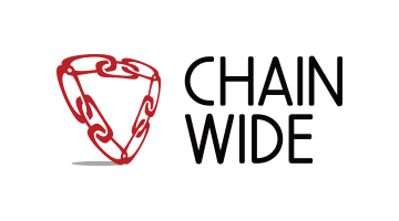 Logo for Chainwide.com