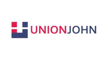 Logo for Unionjohn.com