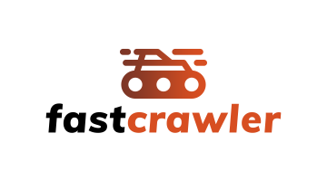 Logo for Fastcrawler.com