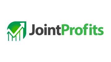Logo for Jointprofits.com