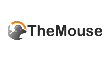 Logo for Themouse.com
