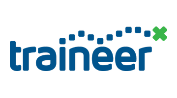 Logo for Traineer.com