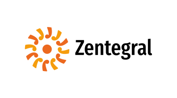 Logo for Zentegral.com