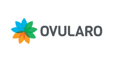 Logo for Ovularo.com
