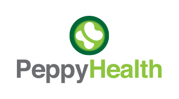 Logo for Peppyhealth.com