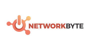 Logo for Networkbyte.com