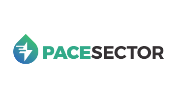 Logo for Pacesector.com