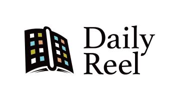 Logo for Dailyreel.com