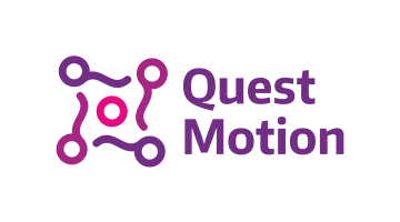 Logo for Questmotion.com