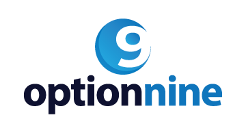 Logo for Optionnine.com