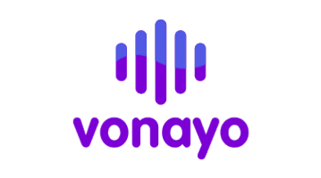 Logo for Vonayo.com