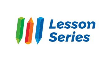Logo for Lessonseries.com