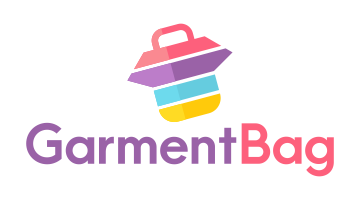 Logo for Garmentbag.com
