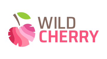 Logo for Wildcherry.com