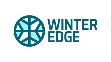 Logo for Winteredge.com