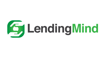 Logo for Lendingmind.com
