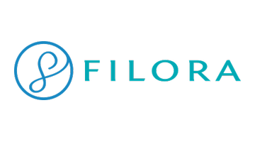 Logo for Filora.com