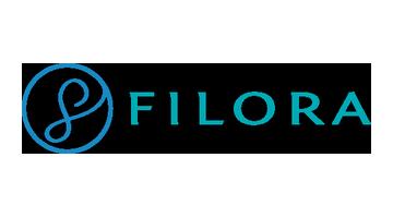 filora.com