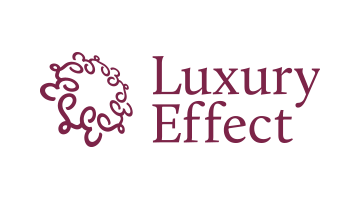 Logo for Luxuryeffect.com