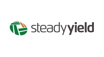 Logo for Steadyyield.com