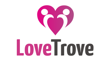 Logo for Lovetrove.com