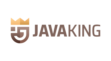 Logo for Javaking.com