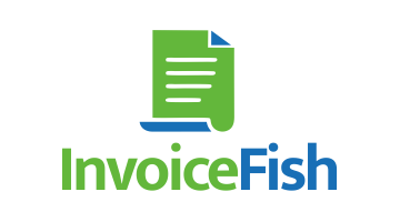 Logo for Invoicefish.com