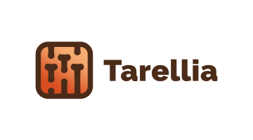Logo for Tarellia.com